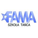 Szkoła Tańca FAMA