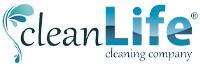 Clean Life Warszawa